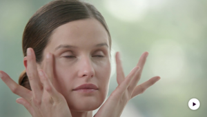 Dr. Hauschka Tutorial: Flawless Complexion