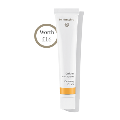 FREE-Cleansing-Cream-when-you-spend-55