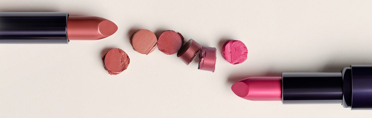 New-Lipsticks-Shades-Now-Available