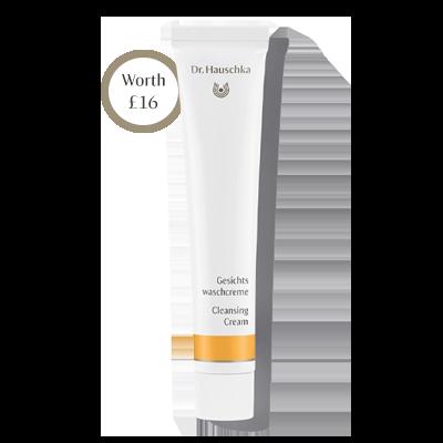 Dr-Hauschka-Cleansing-Cream-50ml