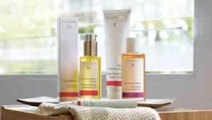 Dr. Hauschka FAQ: Questions about products