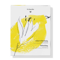 Dr. Hauschka Gift set: Refreshing
