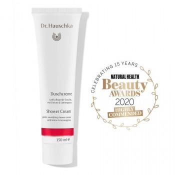 Shower Cream 150 ml