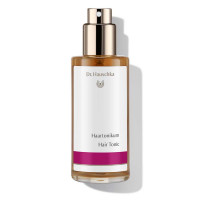 Dr. Hauschka Hair Tonic: Fortifying hair treatment