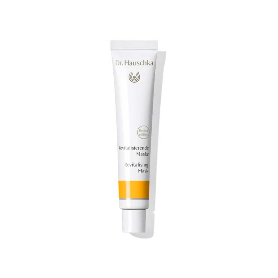Limited Edition Revitalising Mask 12.5ml