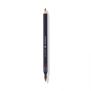 Dr. Hauschka Lip Liner 03 - Natural cosmetics