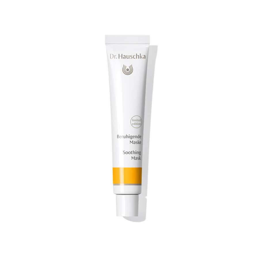 Limited Edition Soothing Mask 12.5ml