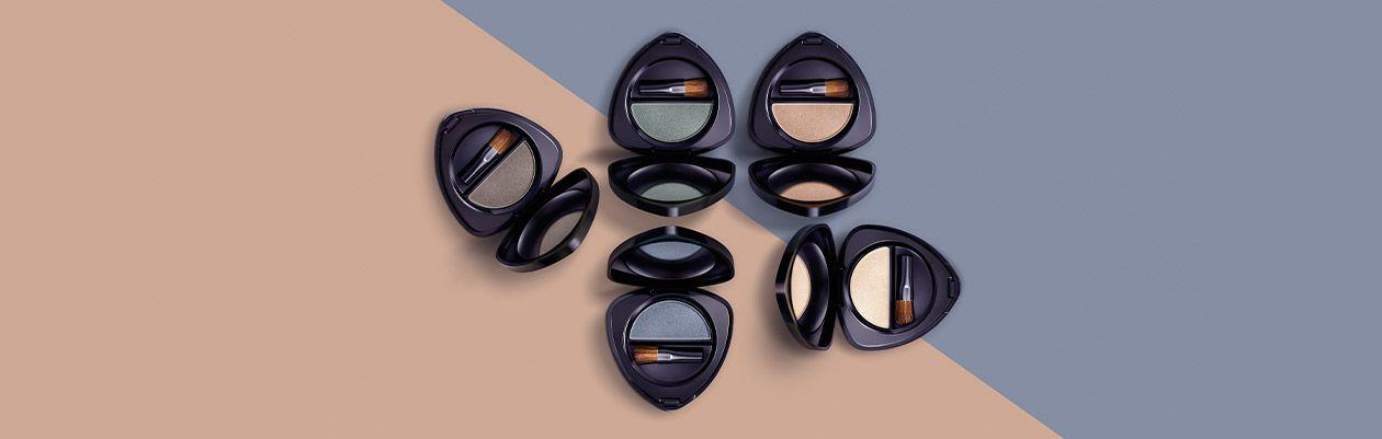 NEW-Eyeshadow-Monos