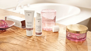 Dr. Hauschka FAQ: Questions about packaging