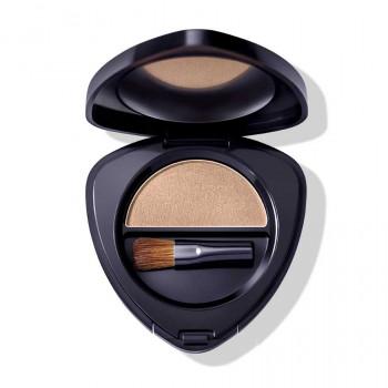 Dr.Hauschka Eyeshadow 08 golden topaz