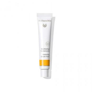 Limited Edition Hydrating Cream Mask 12.5ml
