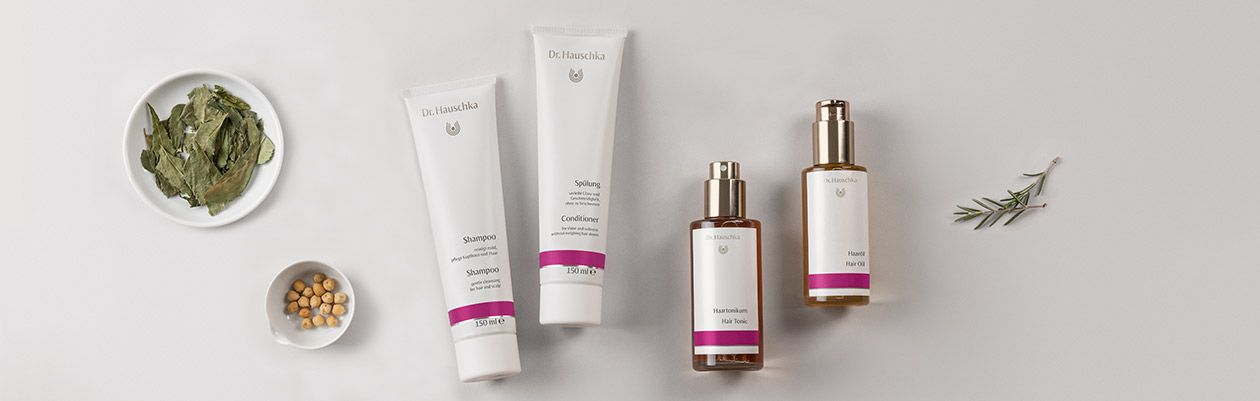 Introducing-NEW-Dr-Hauschka-Hair-Care
