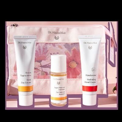 Nurturing-Rose-Skin-Care-Kit