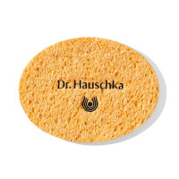 Dr. Hauschka Cosmetic Sponge for removing make-up and cleansing