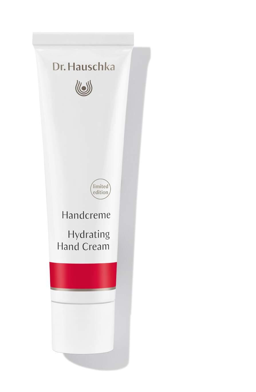 Hydrating Hand Cream 30ml