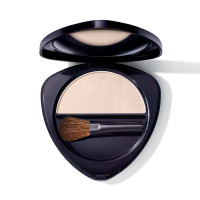 Dr.Hauschka Highlighter 01 illuminating – 100% natural cosmetics