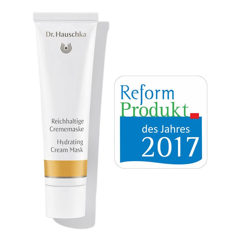 Most popular hand cream brands in Germany 2018 | Statista