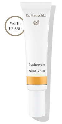 FREE-Night-Serum-20ml-when-you-spend-50