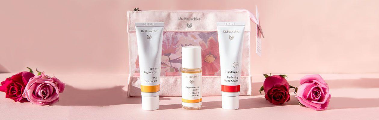Limited-Edition-Nurturing-Rose-Skin-Care-Kit