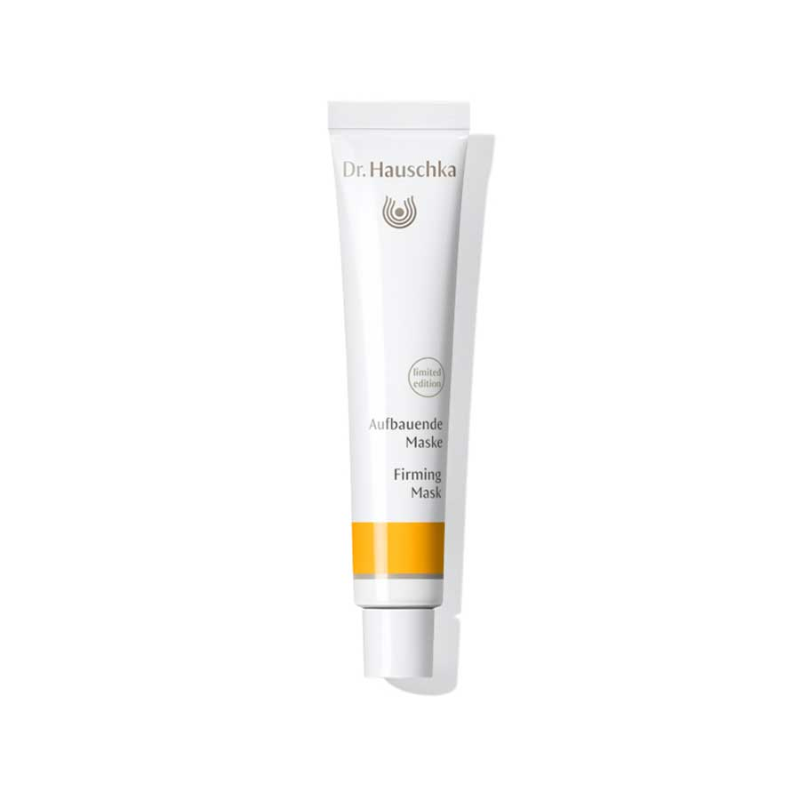 Limited Edition Firming Mask 12.5ml
