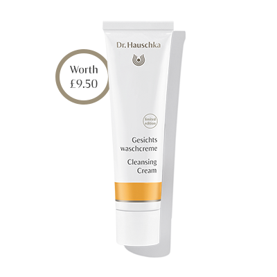 Free-Cleansing-Cream-30ml