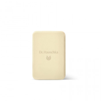 Limited Edition Almond Soap 100g