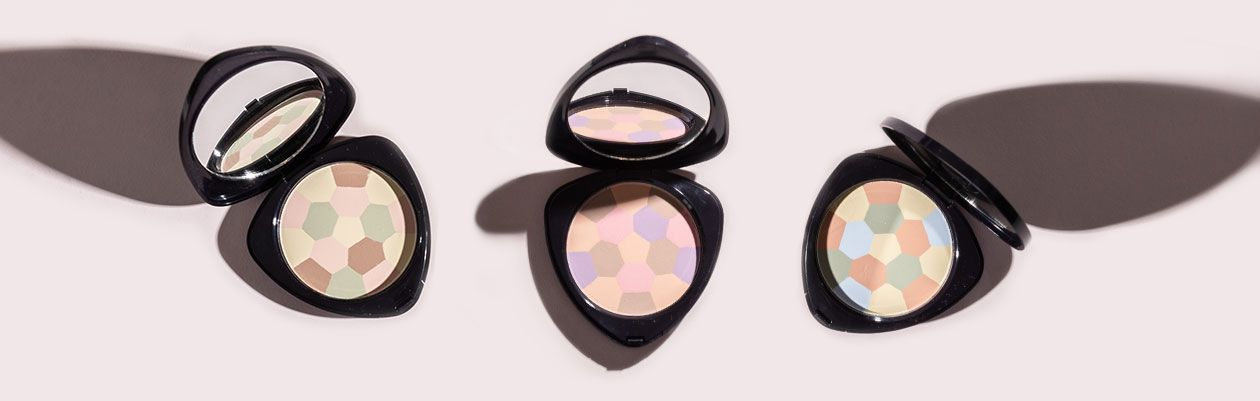 NEW-Dr-Hauschka-Colour-Correcting-Powders