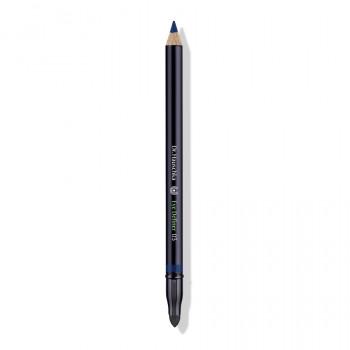 Dr.Hauschka Make-up blue kajal eye pencil