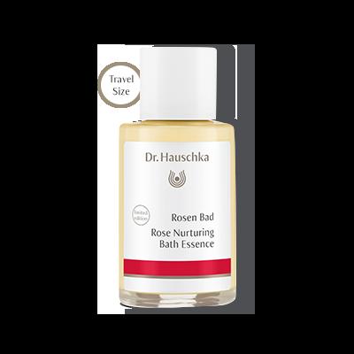 Dr-Hauschka-Rose-Nurturing-Bath-Essence-30ml