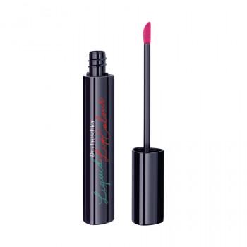 Liquid Lip Colour 03