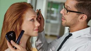 Dr.Hauschka Make-up tips