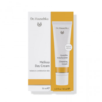 Melissa Day Cream with gift