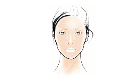 Make-up tip Dr. Hauschka