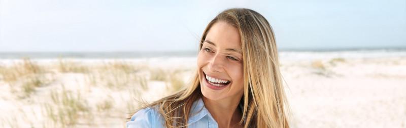 Dr.Hauschka Dental & Oral Care
