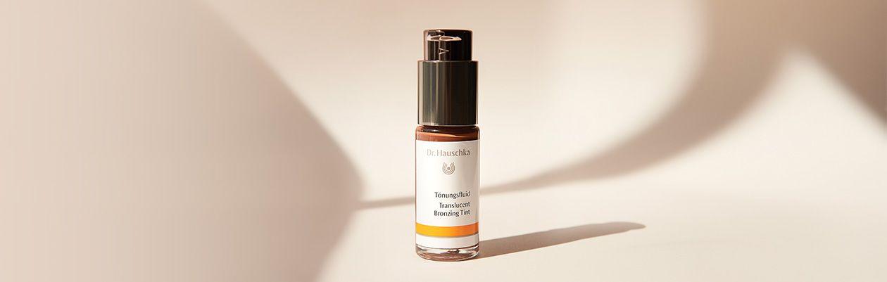 Introducing-NEW-Translucent-Bronzing-Tint-18ml