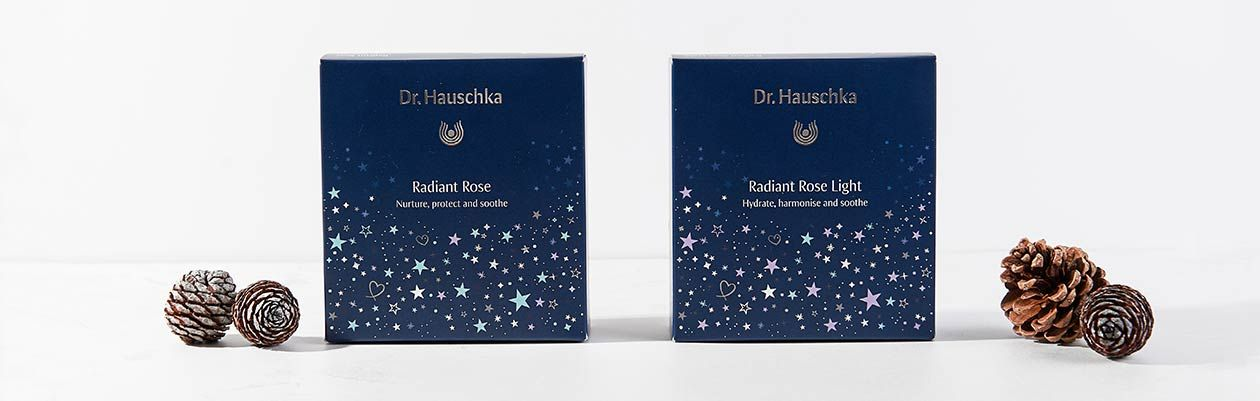 Dr-Hauschka-Radiant-Rose-Christmas-Gift-Sets-X