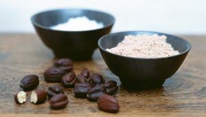 Dr. Hauschka: Natural organic cosmetics