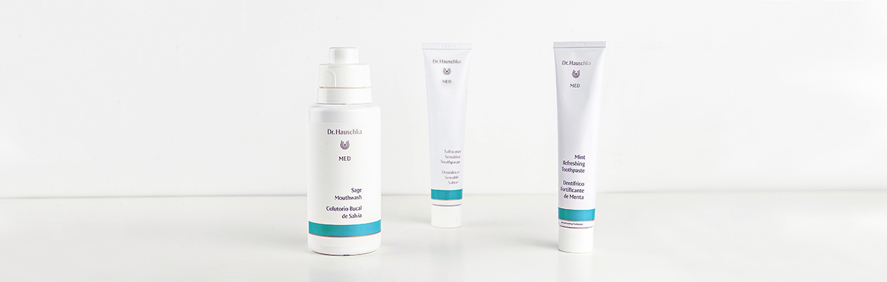 NEW-Dr-Hauschka-MED-Dental-Products